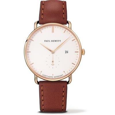 Paul Hewitt Grand Atlantic Line Horloge