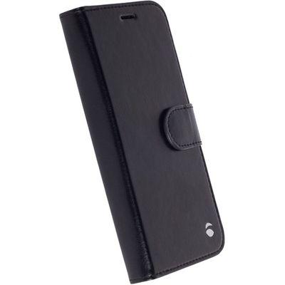 Krusell Samsung Galaxy S8 Plus 2 in 1 Wallet