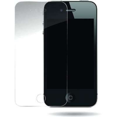 Mobilize Apple iPhone