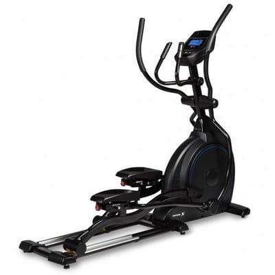 Flow Fitness Perform X4 Crosstrainer