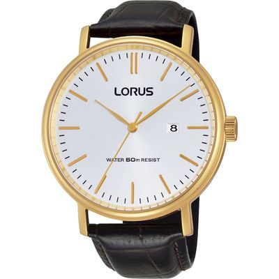 Lorus RH990DX9 Horloge
