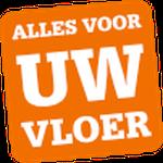 allesvoorUWvloer logo