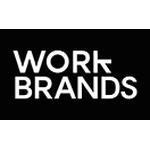 Workbrands logo