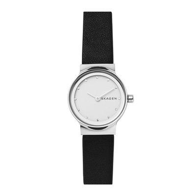 Skagen SKW2668 Freja horloge 26