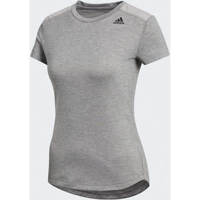 adidas Prime Mix shirt