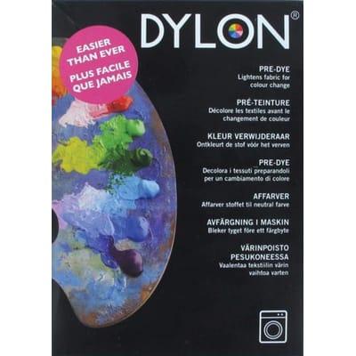 DYLON 600