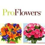 Proflowers.com logo