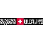 SwissLuxury.Com Rolex Watches logo