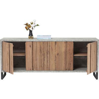 Kare Design Seattle dressoir 4