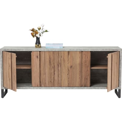 Kare Design Seattle dressoir 4