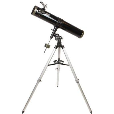 Byomic Spiegeltelescoop G