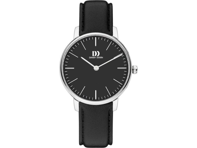 Danish Design IV13Q1175 horloge 5