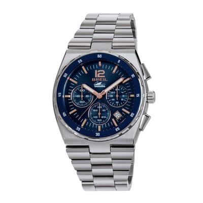 Breil Horloge - TW1640
