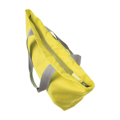 SUITSUIT Caretta Blazing Yellow Beach Bag