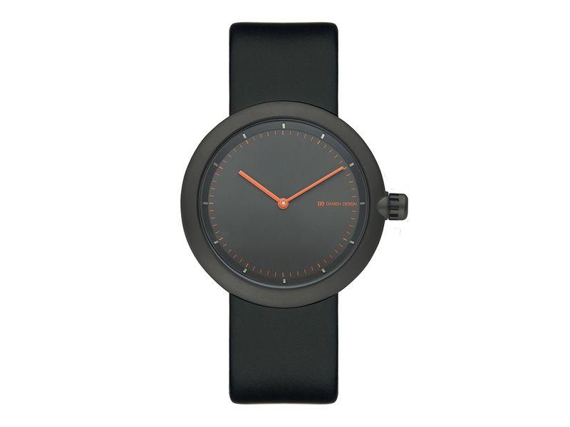 Danish Design IV16Q1183 horloge 3