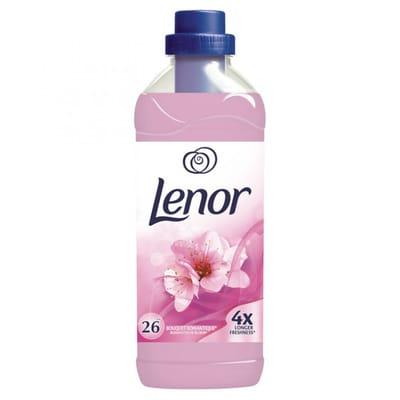 Lenor Romantische bloem wasverzachter