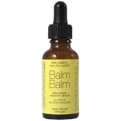 Balm Balm Little Miracle Rosehip Serum