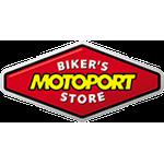 Motoport Hippolytushoef logo