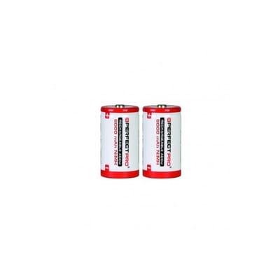 Perfectpro 8000 mAh 2 Batterij