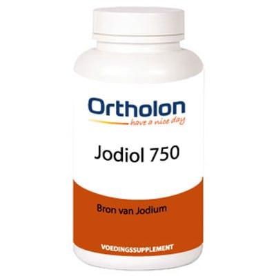Jodiol