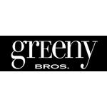 Greeny Bros. logo
