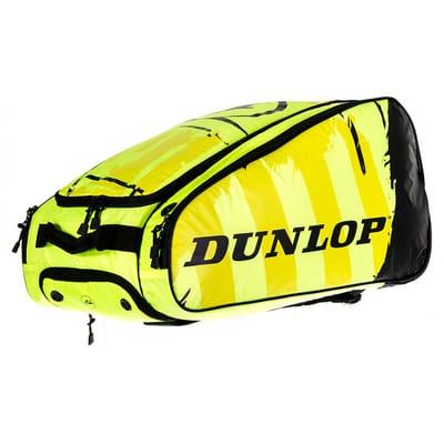 Dunlop Paletero Pro Padeltas