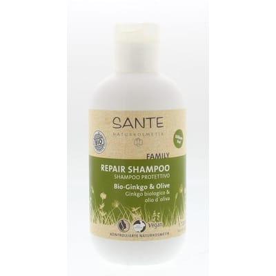Family Shampoo Bio