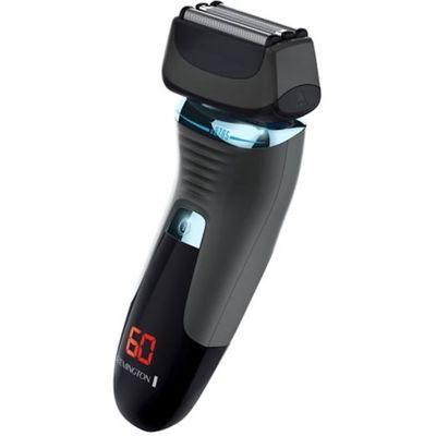 XF8705 CaptureCut Pro