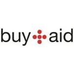 Buy Aid B.v. logo