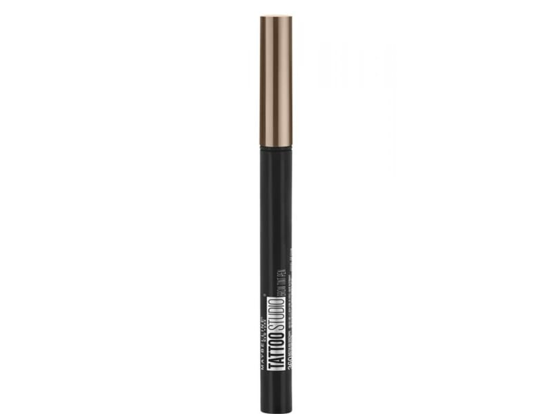 Maybelline 1D Pen 110 Soft Tattoo Brow