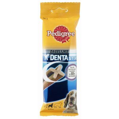 Pedigree Dentastix 3 g