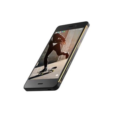 Hisense C30 Rock Smartphone