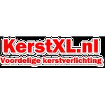 Kerstxl.nl logo