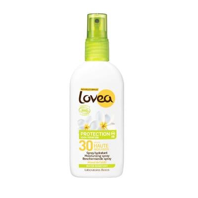 Bio sun spray SPF30
