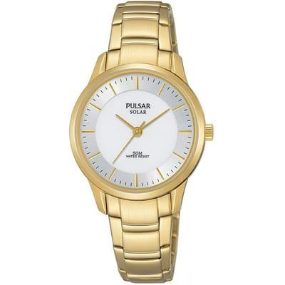 Pulsar PY5042X1 horloge