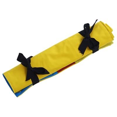 Buster springroll voor activity mat