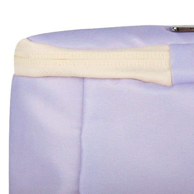 SUITSUIT Kleine Accessoires Tasje Paisley Purple