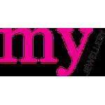 My Jewellery logo