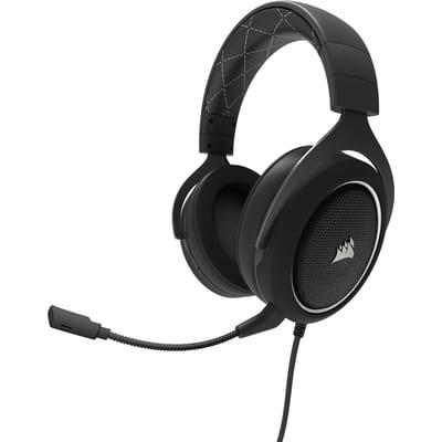 Corsair HS60 Surround Gaming Headset Wit