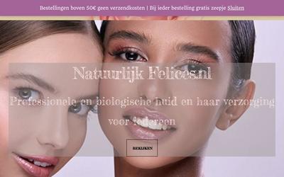 Felices.nl