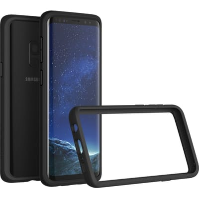 Rhinoshield Crash Guard Galaxy S9