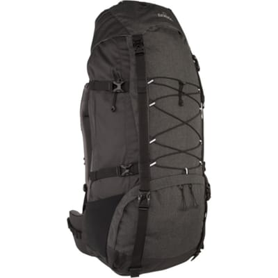 Nomad Karoo Backpack 70L Phantom