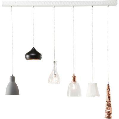 Dining Shades hanglamp - Kare Design