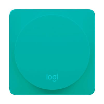 Logitech Pop Home Switch Blauw