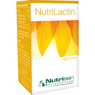 Nutrilactin 300 mg