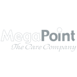 Megapoint logo