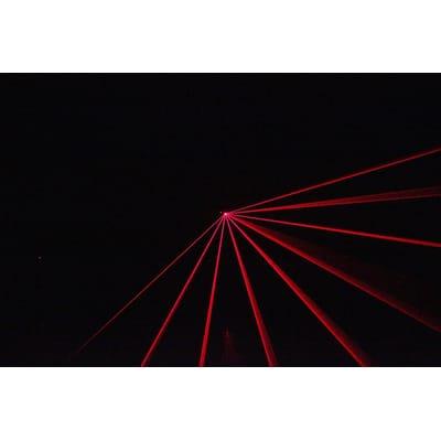 BeamZ Thebe Laser en
