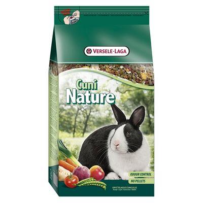 Nature Cuni konijn