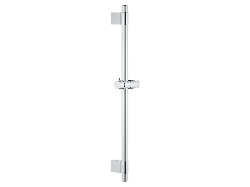 Grohe glijstang 60 chroom Power soul cm