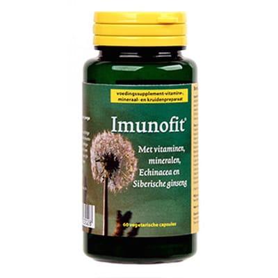 Imunofit
